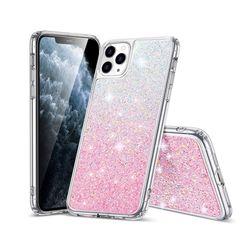 ESR 아이폰11 글리터 케이스