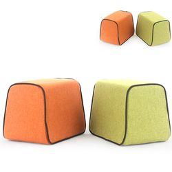 bag 백 디자인 의자