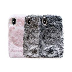 아이폰11 8 XR XS 프로 맥스 플러스 젤리 케이스 P362