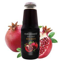 델플레쉬 100 착즙 석류주스 1000ml