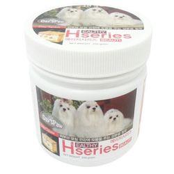 강아지영양제 데이스포 피부영양제 250g