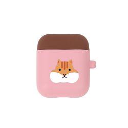 라템상회 람사장 에어팟케이스 핑크(AGEC9A02BKPP)