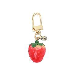 라템상회 딸기키링 딸기(AG1K9V11BADD)