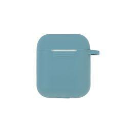 라템상회 에어팟 케이스 푸른(AGEC9A01BALG)