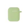 라템상회 에어팟 케이스 초록(AGEC9A01BAMM)