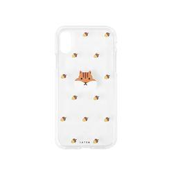 라템상회 람사장 핸드폰 케이스 (AGPC9V04BARR)