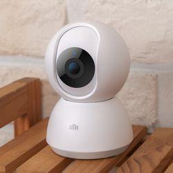 샤오미미지아 가정용 홈 CCTV