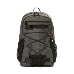 CARRY BACKPACK - GREY