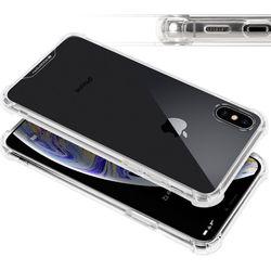 구스페리 슈퍼 프로텍트 케이스.아이폰11(6.1)