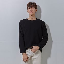 PB tom basic t black