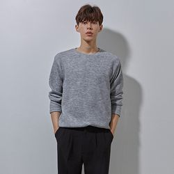 PB tom basic t grey