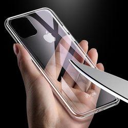 아이폰 11 투명 강화유리케이스 CS