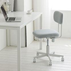미스티 사무실 책상 컴퓨터 오피스 의자 단품