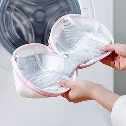 속옷세탁망
