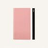 시그니처 다이어리 2020(Pocket) Pink