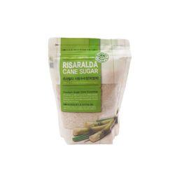 리사랄다 크리스탈 비정제 사탕수수당 500g 1박스30개