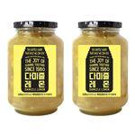다미즐 오 레몬 2kg 2개세트