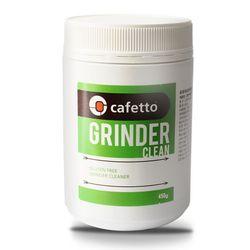 카페토 그라인더 세정제 450g 유기농 2종 세정제