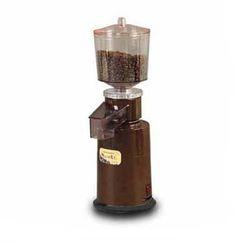커피분쇄기 S 310