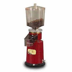영도기전 커피분쇄기 D 280
