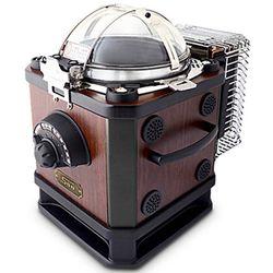 아이커피 가정용 커피로스터기 N 905CR