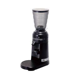 하리오 V60 전동 커피 그라인더