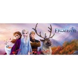겨울왕국2 겨울의 시작 디즈니 300피스 직소퍼즐