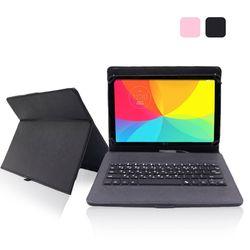 G패드5 10.1 (T600T600L) IK 키보드케이스