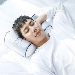 박나래 추천 기절만능베개 (다용도필로우)