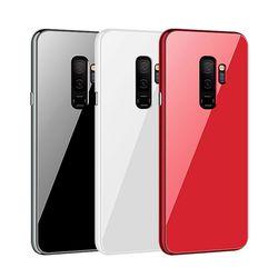 아이폰11프로맥스 크레용 마그네틱 하드 케이스 P377