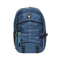 [쿨룩] 블루마운트 백팩 BMT90
