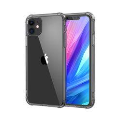샤론6 시그니처 아이폰11 케이스