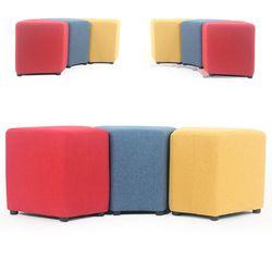 Link 링크 디자인 의자