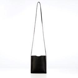 [스튜디오스비엘] 틴틴백 Tintin Bag (Black) F