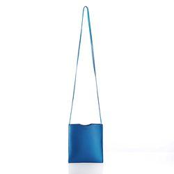 [스튜디오스비엘] 틴틴백 Tintin Bag (Blue) F