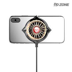 디디존 폰쿨 DP-M2 USB 미니 핸드폰 쿨러
