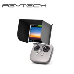 PGYTECH 아이패드 모니터 후드 9.7인치 PGY-RCS-014