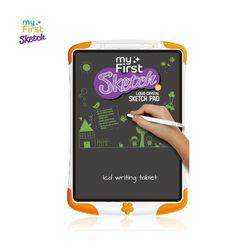 오아시스 마이퍼스트 LCD 스케치 부기보드 전자노트 10인치