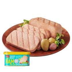 닭가슴살 햄 2.4kg(200gX12개)