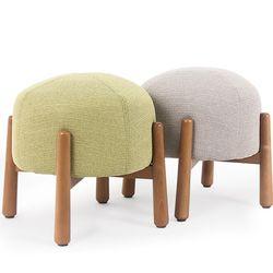 Bayon베이온 디자인 의자