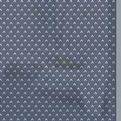 컬러 안개시트 북유럽 스타일 CW849 M