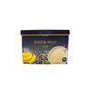 프로틴볼 바나나 (1Box 10개입) 단백질시리얼