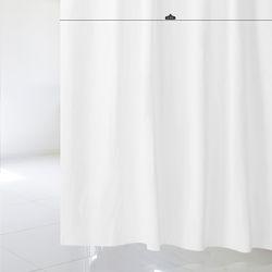 샤워 커튼 북유럽 스타일 sc820 L 기본플라스틱 고리