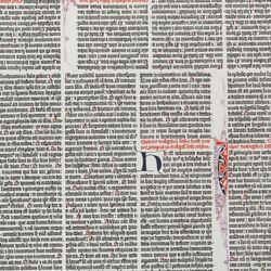 따소띠 1724 (성경)