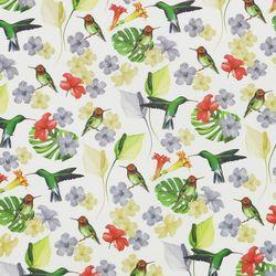 따소띠 1528 (벌새)