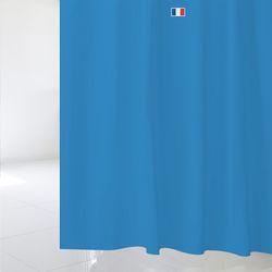 샤워 커튼 북유럽 스타일 sc807 L 스테인리스 커튼고리