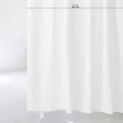 샤워 커튼 북유럽 스타일 sc815 L 스테인리스 커튼고리