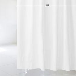 샤워 커튼 북유럽 스타일 sc819 L 스테인리스 커튼고리