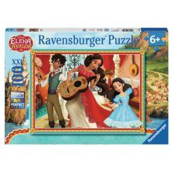 라벤스부르거 엘레나 공주 100피스 직소퍼즐