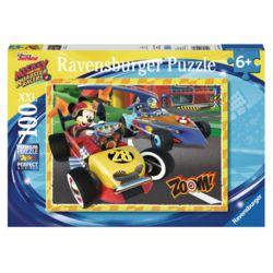 라벤스부르거 미키마우스 100피스 직소퍼즐